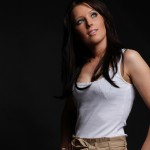 Daniela-Dilow-05