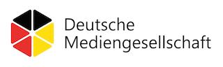 Soundberry_Logo
